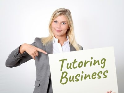 10 Tips for Promoting Your Tutoring Business
