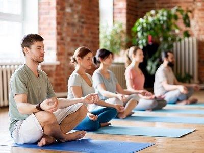 5 Tips for Yoga Beginners