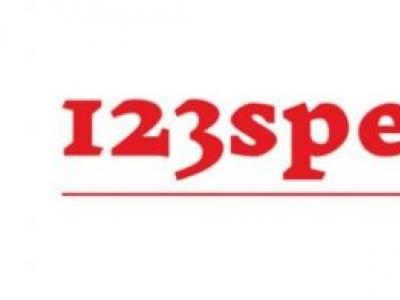 123speak