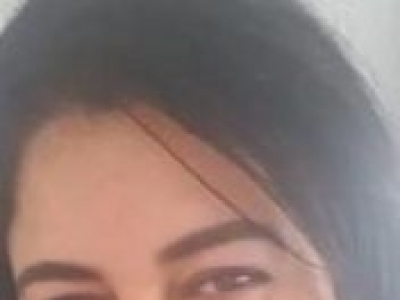 Nermein Hammouda