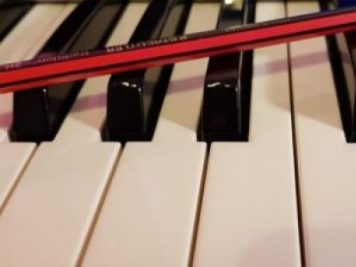 Phill Lee: piano/keyboard beginners individlessons and course