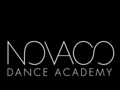 Novaco Dance Academy