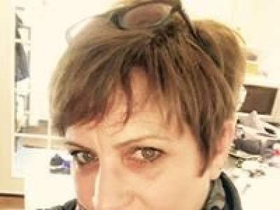 Kate Aiken